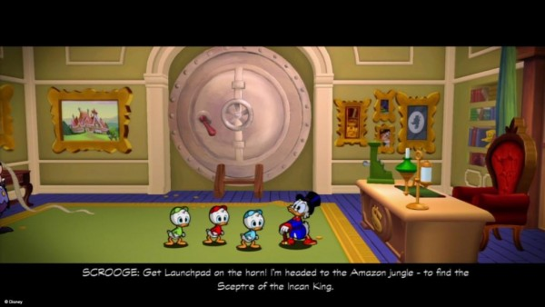 ducktales-remastered-rscreenshot-01