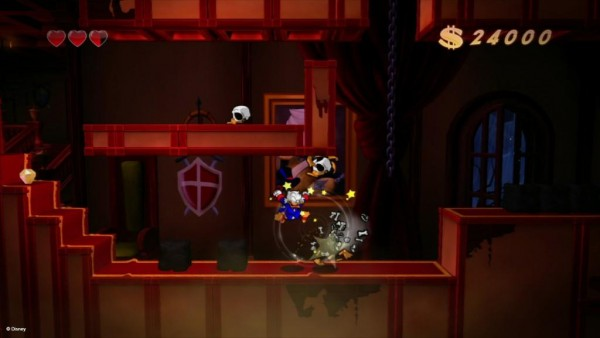 ducktales-remastered-rscreenshot-03