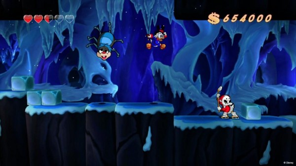 ducktales-remastered-rscreenshot-05