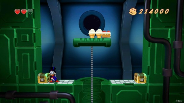 ducktales-remastered-rscreenshot-06