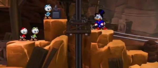 ducktales-remastered-screenshot-01