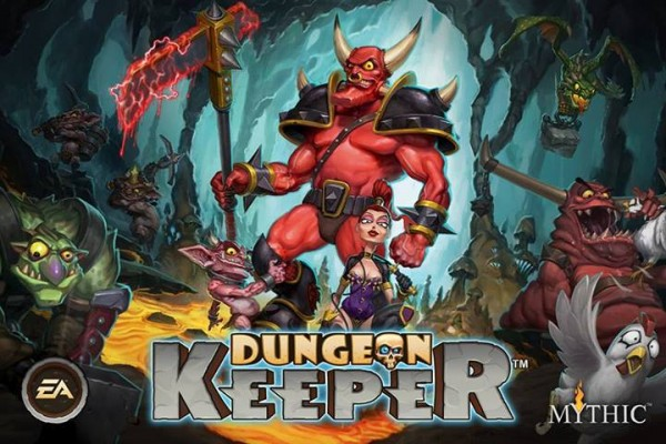 dungeon-keeper-mobile