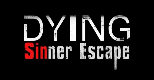 dying-sinner-escape-01