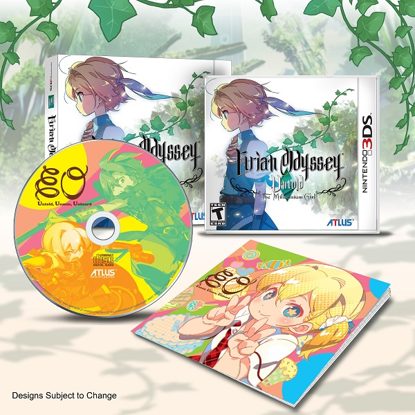etrian-odyssey-untold-story-early-buyer-edition