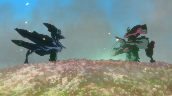 eureka-seven-ao-astral-ocean-screenshot-04