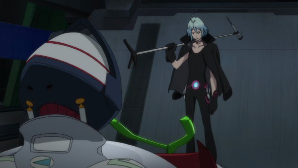 eureka-seven-ao-astral-ocean-screenshot-05