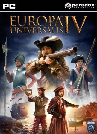 europa-universalis-4-box-art