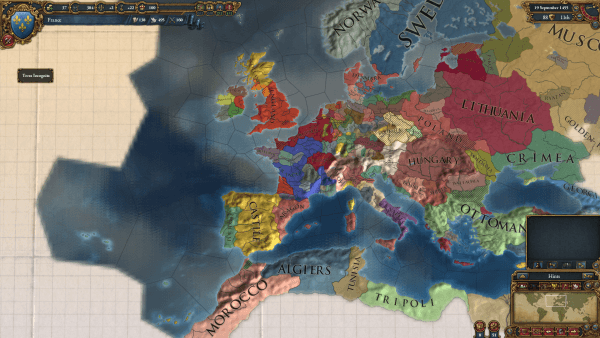 europa-universalis-4-ss-03