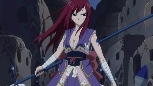 fairy-tail-part-6-review- (2)
