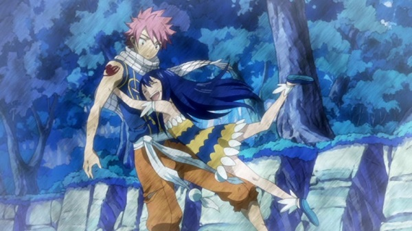 fairy-tail-part-6-review- (4)