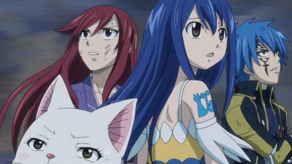 fairy-tail-part-6-review- (6)