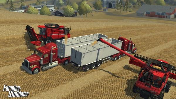 farming-simulator-console-04