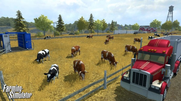 farming-simulator-console-08