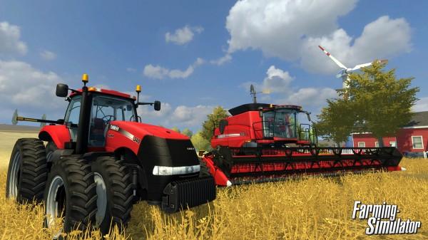 farming-simulator-console-10
