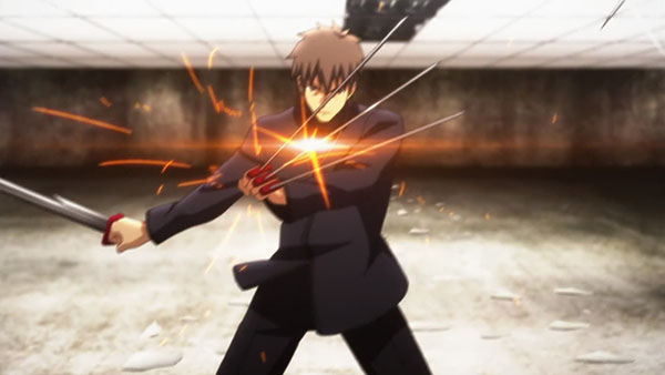fate-zero-kirei-screen