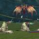 Final Fantasy X|X-2  Gets Music Battle Trailer