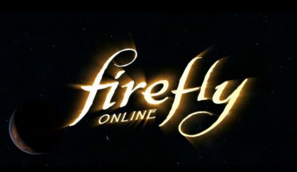 firefly-online-01