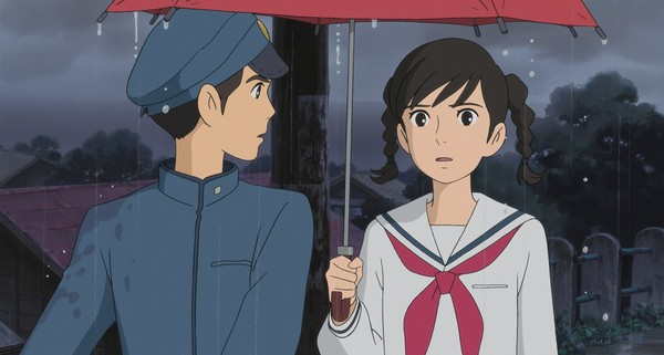 from-up-on-poppy-hill-01