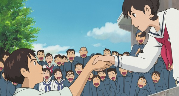from-up-on-poppy-hill-05
