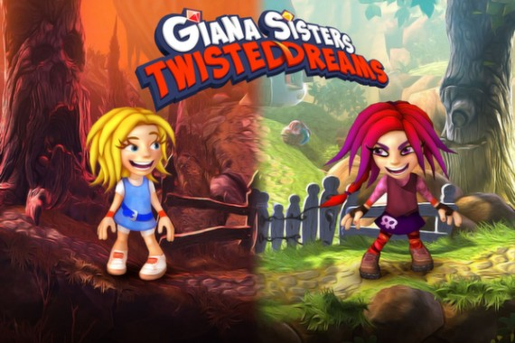 giana-sisters-twisted-dreams-1