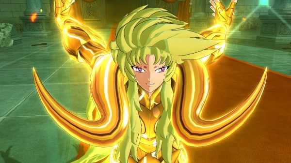 gold-saint-shion- (3)
