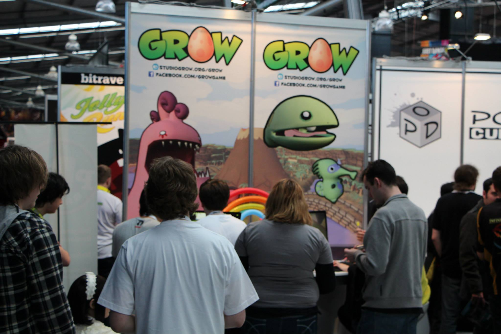 grow-studios-pax