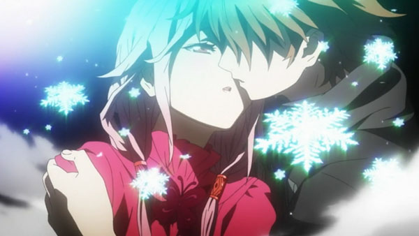 guilty-crown-kiss-screen