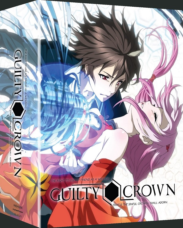 guilty-crown-part-1-box-art