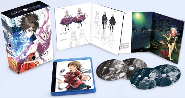 guilty-crown-part-1-limited-edition-contents