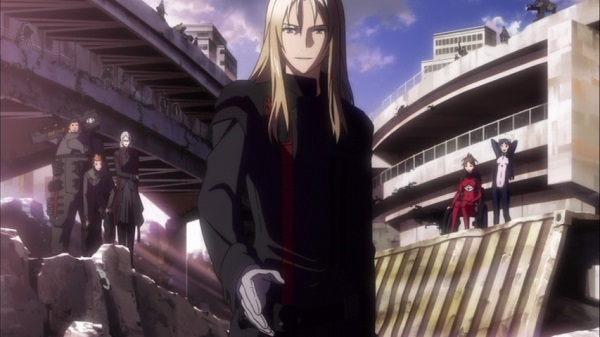 guilty-crown-part-1-review- (3)