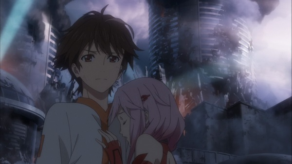 guilty-crown-part-1-review- (4)