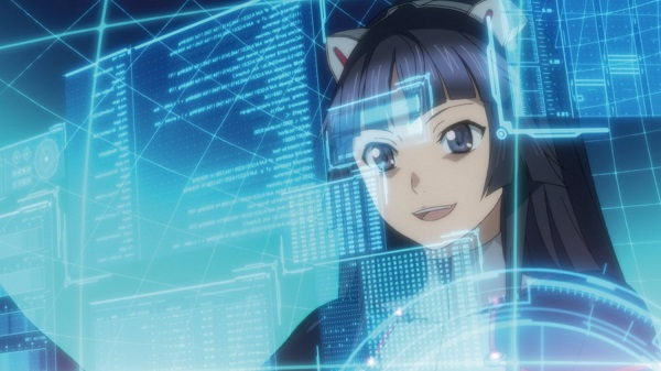 guilty-crown-part-1-review- (5)