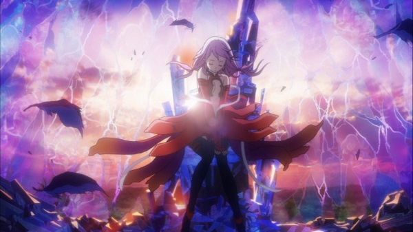 guilty-crown-part-1-review- (6)