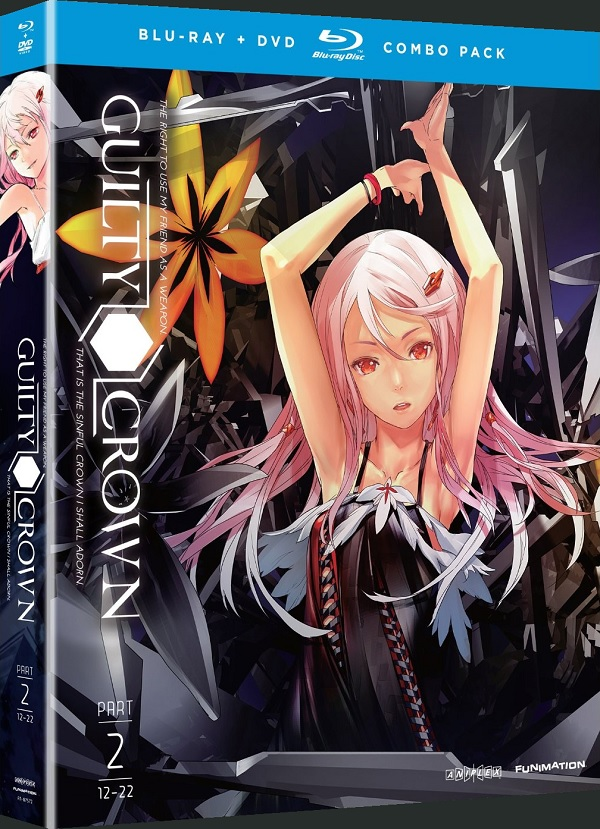 guilty-crown-part-2-box-art