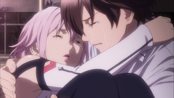 guilty-crown-part-2-review- (1)