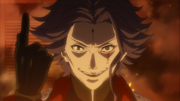 guilty-crown-part-2-review- (2)
