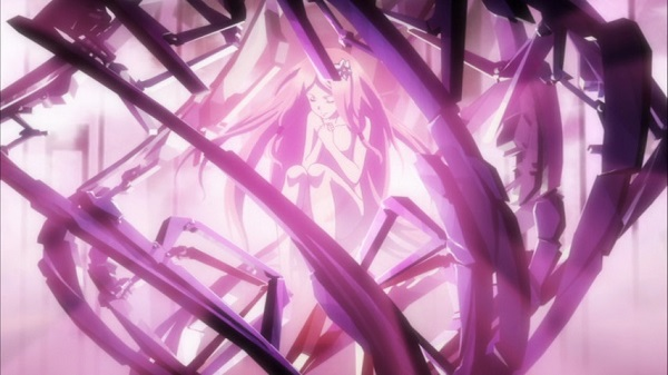 guilty-crown-part-2-review- (3)