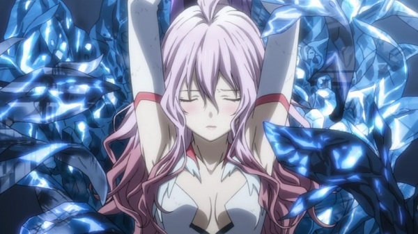 guilty-crown-part-2-review- (5)