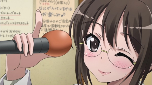 haganai-review- (3)