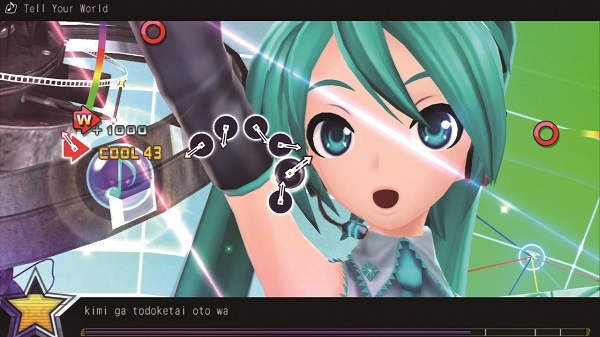 hatsune-miku-project-diva-F-review- (1)