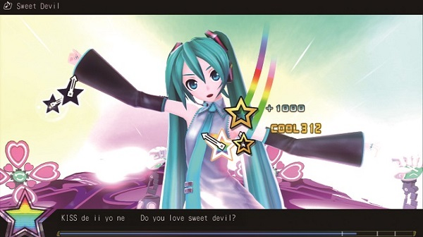 hatsune-miku-project-diva-F-review- (2)