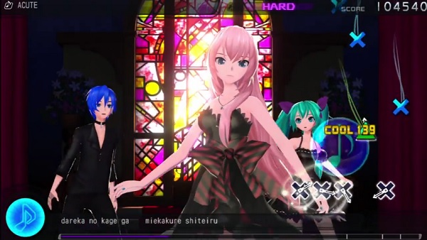 hatsune-miku-project-diva-F-review- (4)
