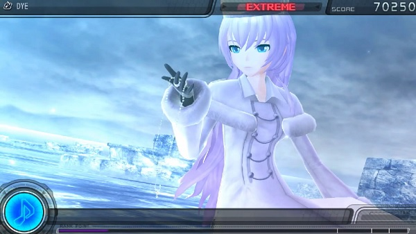hatsune-miku-project-diva-F-review- (6)