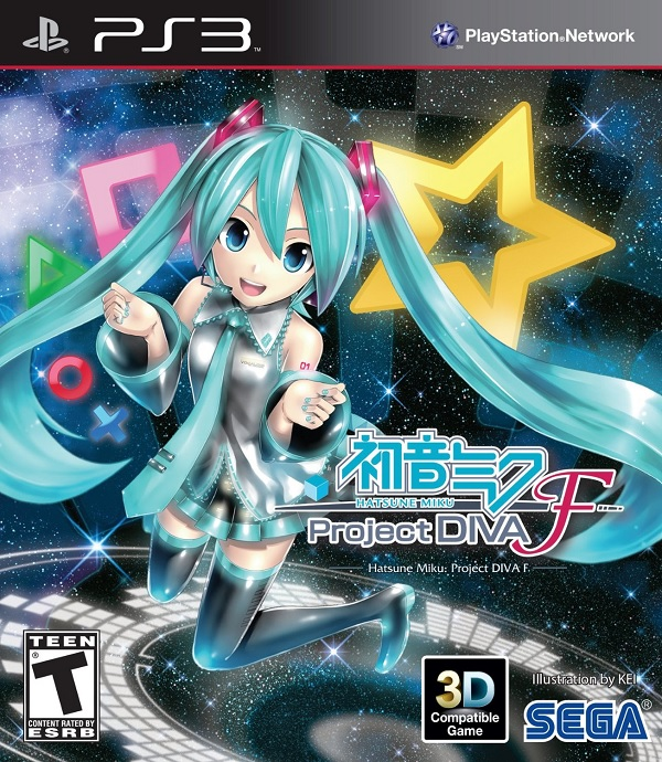 hatsune-miku-project-diva-f-box-art