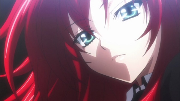 high-school-dxd-review- (1)