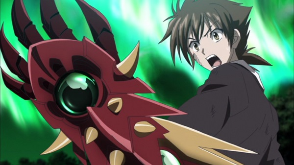 high-school-dxd-review- (3)