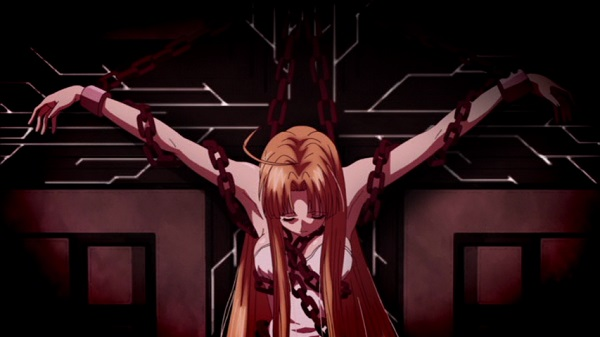 high-school-dxd-review- (4)