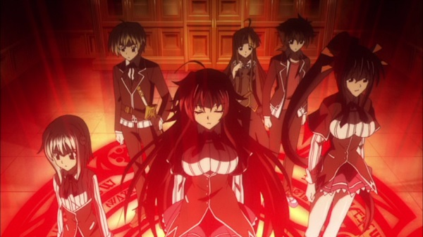 high-school-dxd-review- (6)