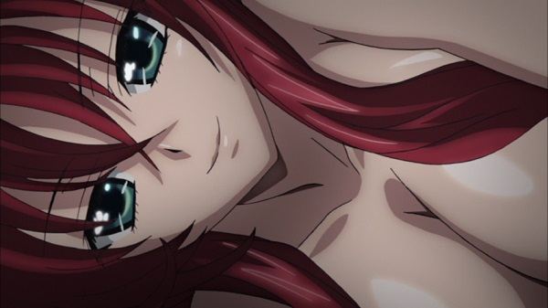 high-school-dxd-review- (8)