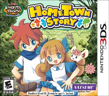 hometown-story-box-art
